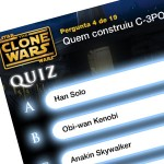 Quiz The Clone Wars